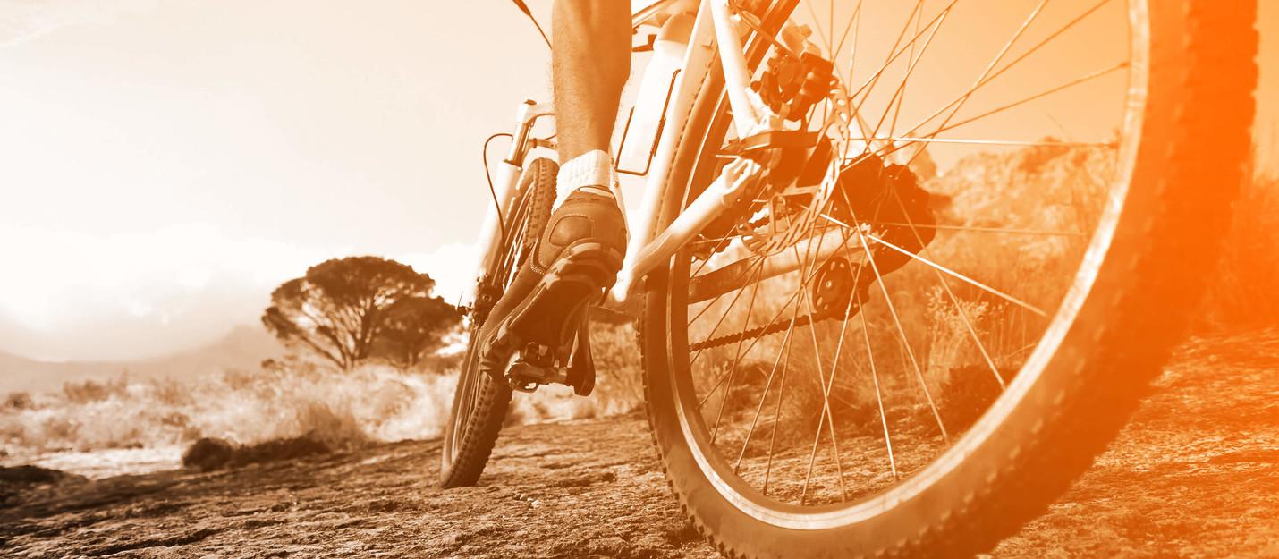 Takeasp-Biker-Sport
